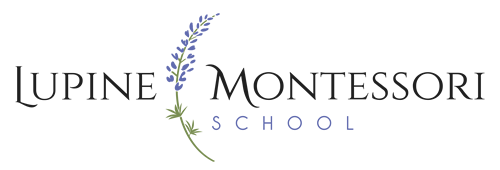 Lupine Montessori School